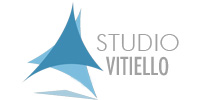 Studio Vitiello